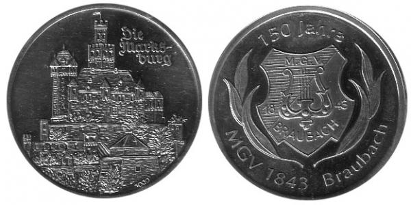 1993 - 2010